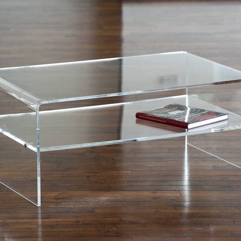 m bel inneneinrichtung neoplex ag. Black Bedroom Furniture Sets. Home Design Ideas